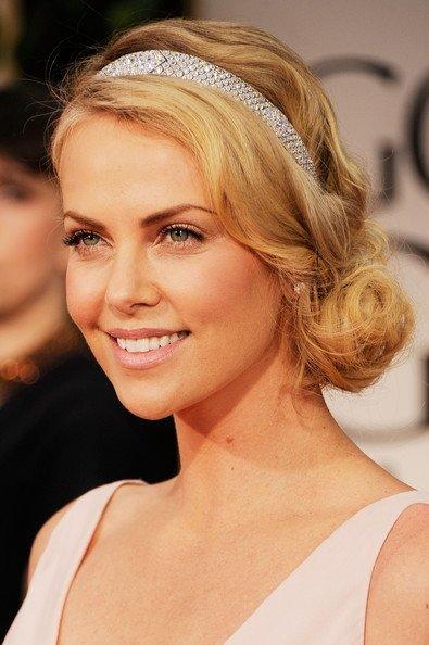 Best Celebrity Smiles - Beverly Hills, CA - Neil Hadaegh, DDS
