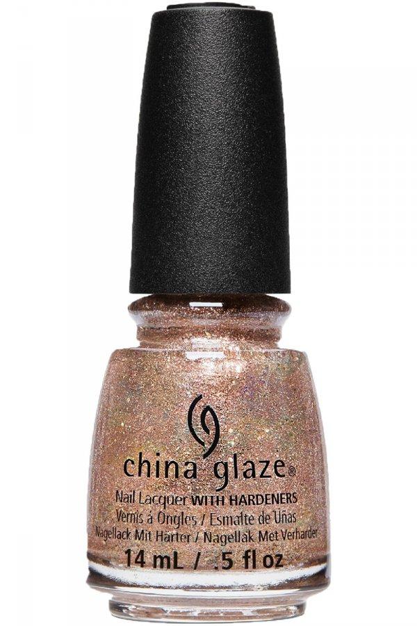 nail polish, nail care, cosmetics, hand, glitter,