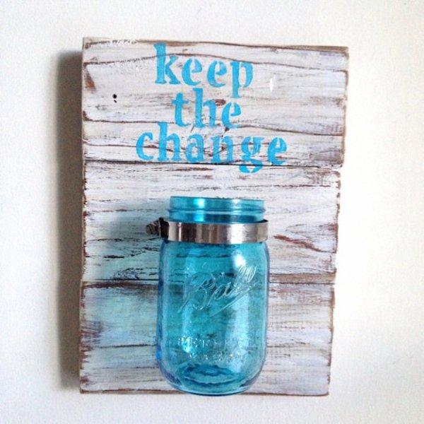 mason jar,bottle,drinkware,product,glass bottle,