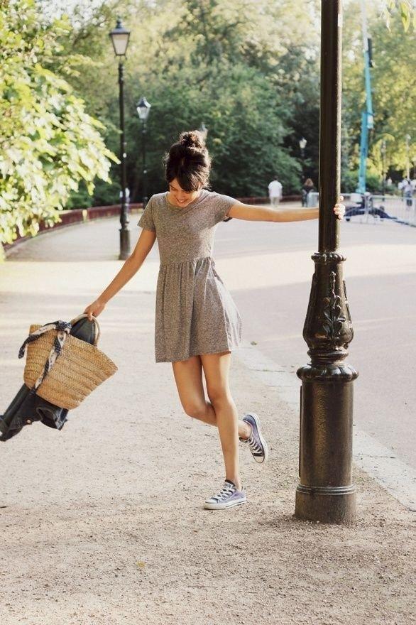 clothing,dress,footwear,spring,fashion,
