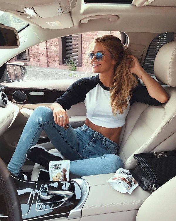 car, motor vehicle, vehicle, mode of transport, eyewear,