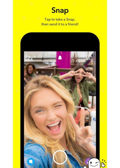face, nose, blond, selfie, gadget,