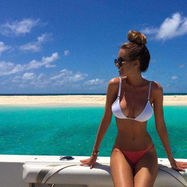sun tanning, clothing, vacation, swimwear, sea,