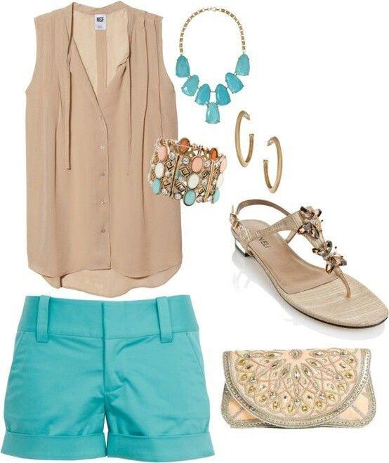 clothing,footwear,fashion accessory,spring,human body,