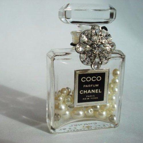 Pretty Jewelry Holder