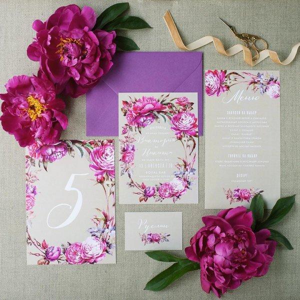 pink, purple, flower, petal, picture frame,