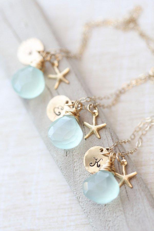 necklace,jewellery,pendant,fashion accessory,locket,