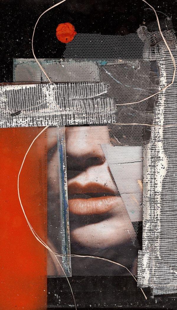Art, Line, Street art, Photography, Illustration,