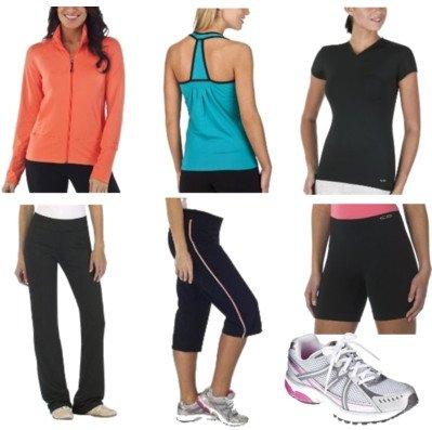 clothing,sleeve,sports uniform,outerwear,human body,