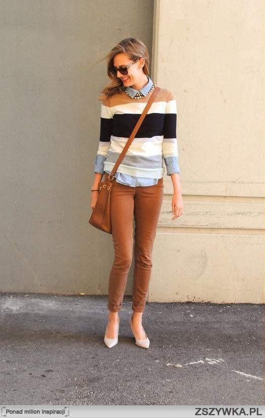 clothing,footwear,outerwear,pattern,leg,