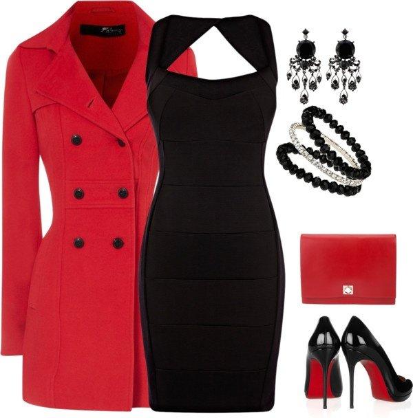 clothing,sleeve,outerwear,dress,little black dress,