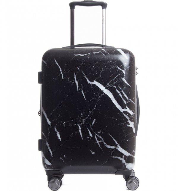 suitcase, hand luggage, bag,