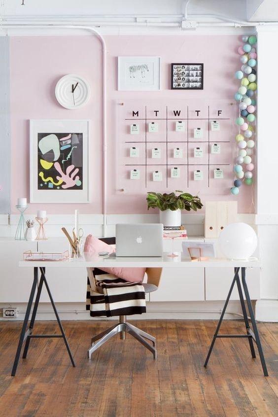 room, furniture, floor, living room, interior design,