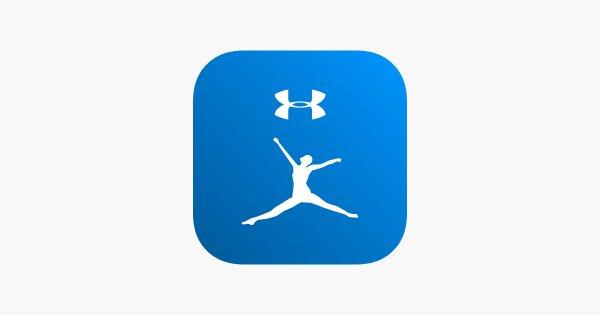 blue, product, font, electric blue, logo,