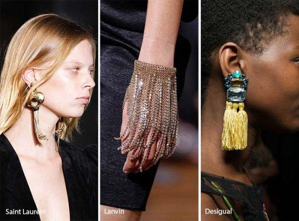 beauty, fashion, hairstyle, fashion accessory, dress,