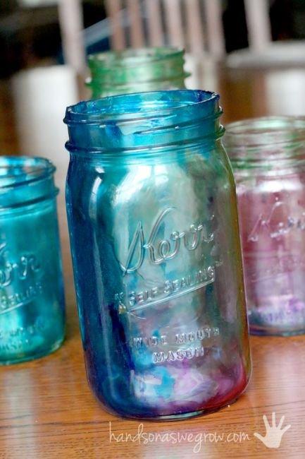blue,drinkware,mason jar,bottle,glass bottle,