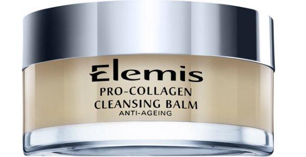 Elemis Pro-Collagen Cleansing Balm…