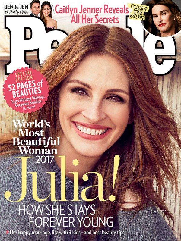 magazine, hair coloring, brown hair, advertising, album cover,