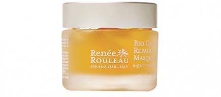 Renée Rouleau Bio Calm Repair Masque