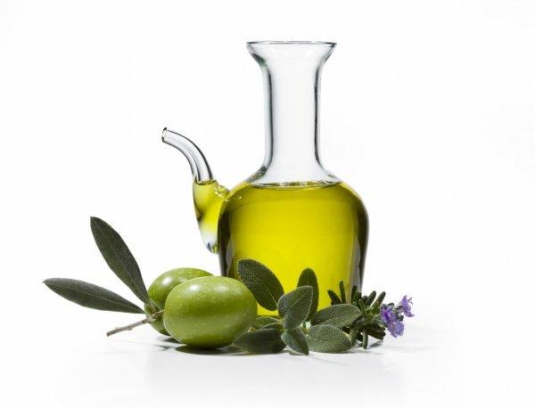 produce,liqueur,wine bottle,glass bottle,food,