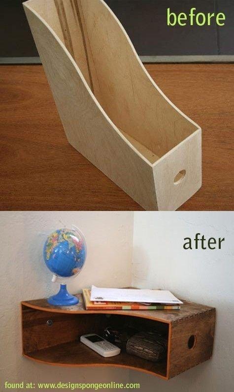 furniture,wood,product,art,shelf,
