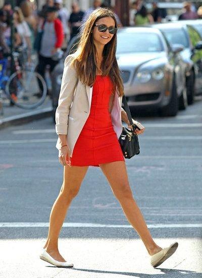 clothing,footwear,supermodel,fashion,spring,
