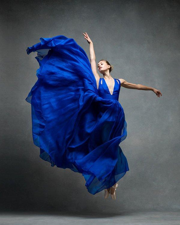 dance, performing arts, blue, sports, team sport,