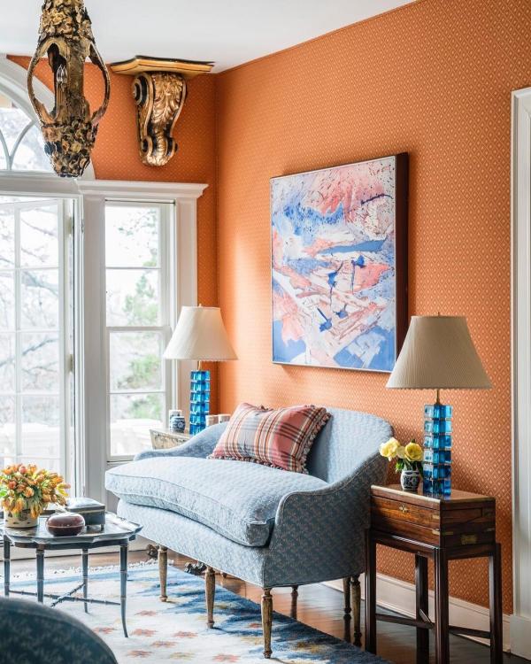 room, living room, wall, interior design, home,