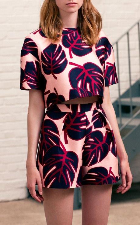clothing,pink,sleeve,dress,fashion,