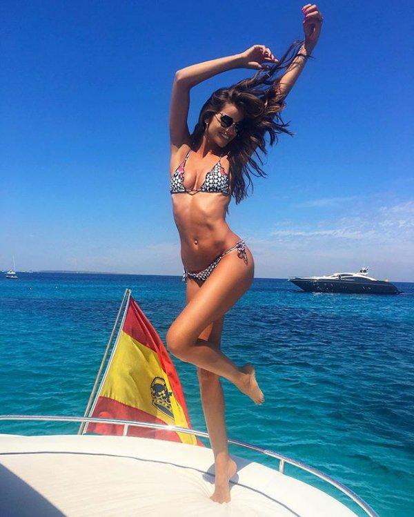vacation, sea, vehicle, surfboard, boating,