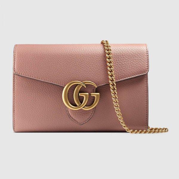 handbag, bag, brown, fashion accessory, shoulder bag,