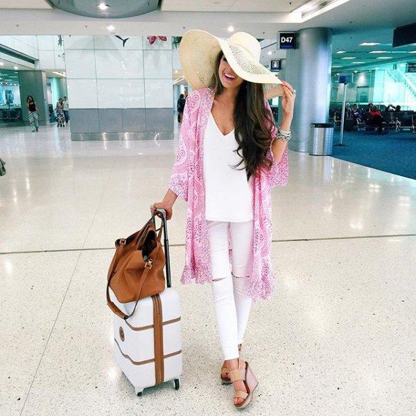clothing, fashion, costume, D47,
