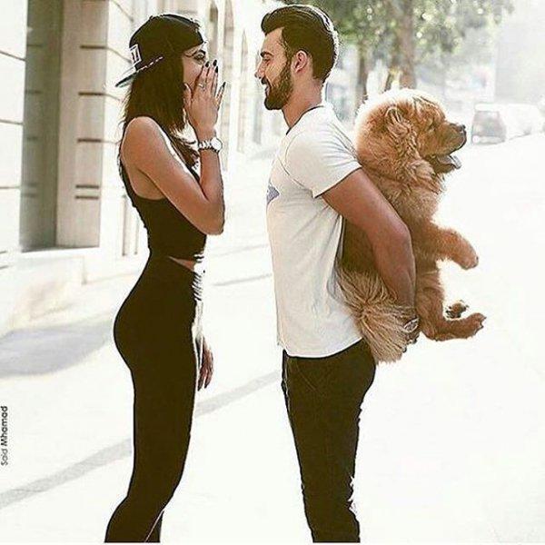 man, romance, interaction, hug, Sod,