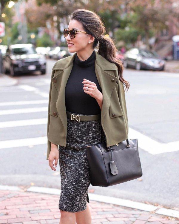 fashion model, blazer, fashion, coat, sunglasses,