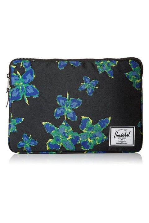 bag, shoulder bag, pattern, wristlet,