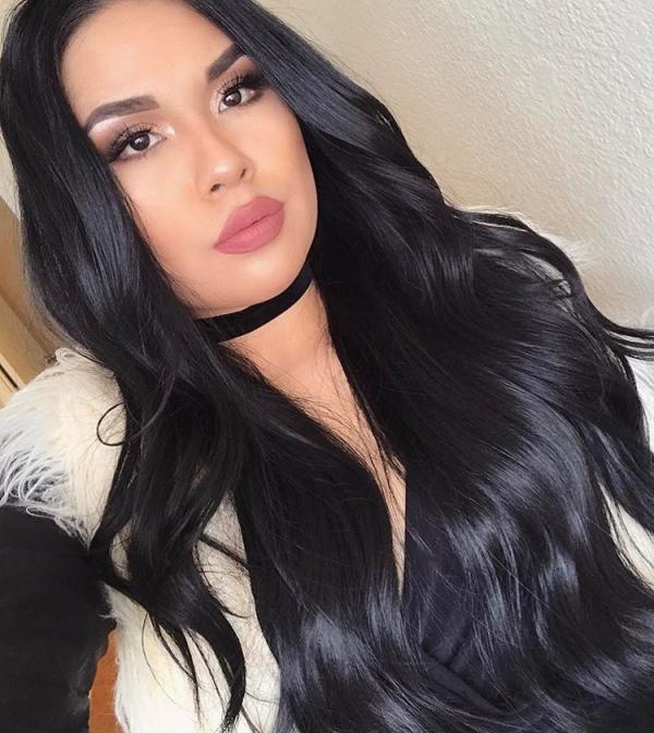 hair,human hair color,black hair,face,black,