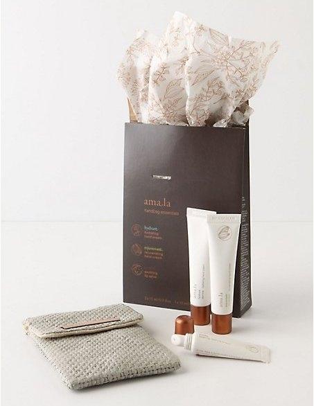 Amala Handbag Essentials