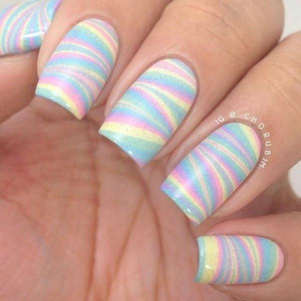 color,nail,finger,pink,green,