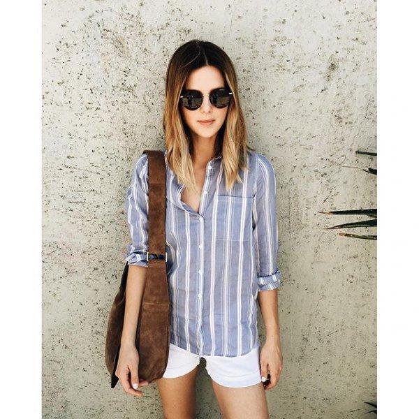 clothing, sleeve, outerwear, denim, pattern,