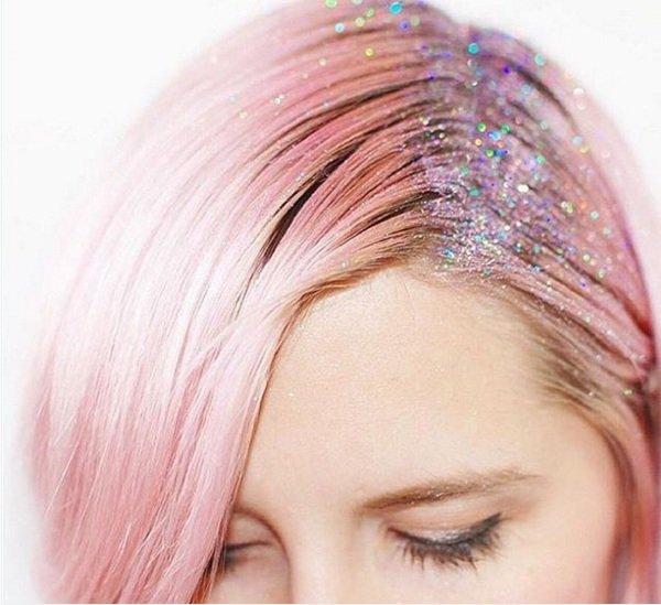 hair,eyebrow,color,human hair color,face,