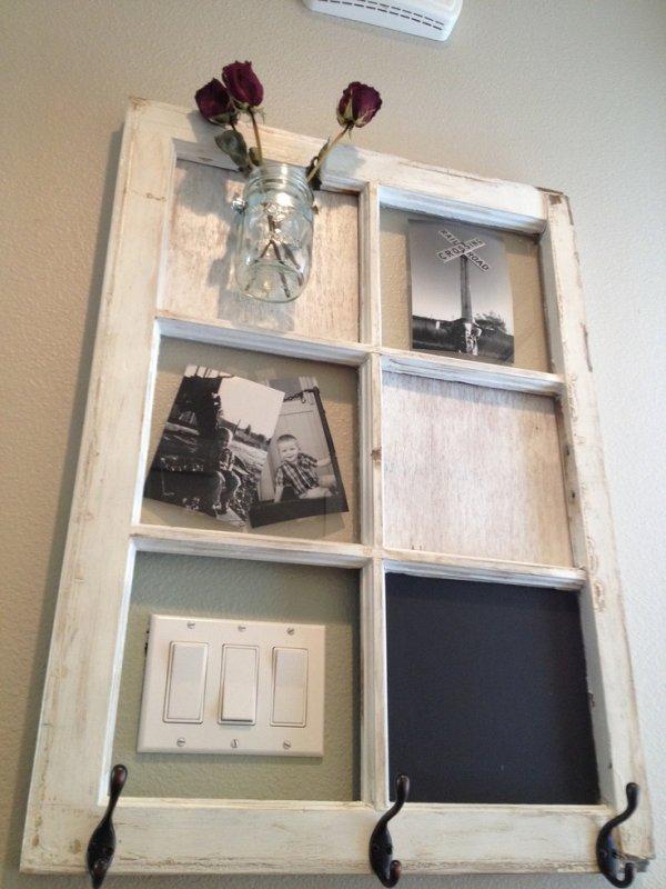 furniture,shelf,shelving,window,