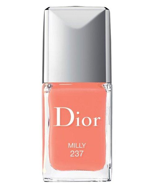 Dior, nail polish, nail care, perfume, cosmetics,