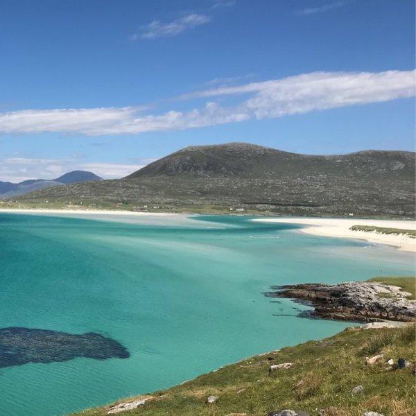 sky, coast, water resources, highland, coastal and oceanic landforms,