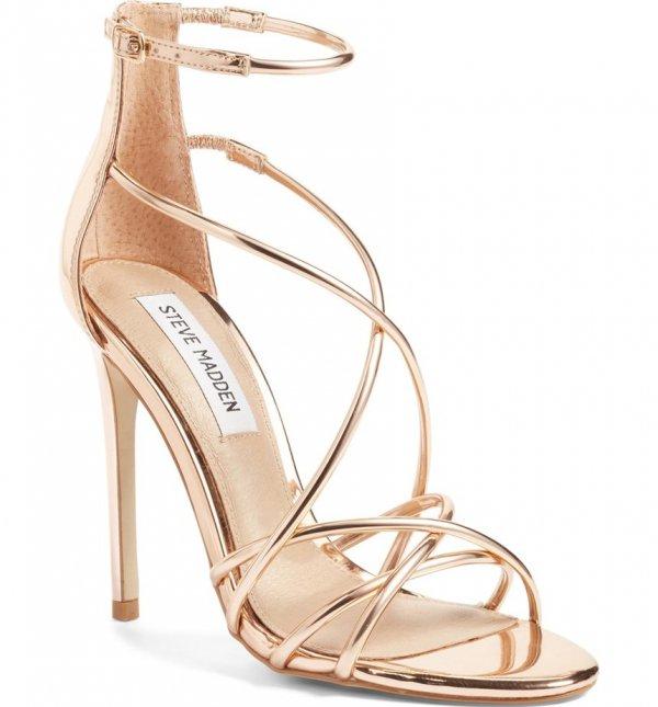 footwear, high heeled footwear, shoe, leg, basic pump,