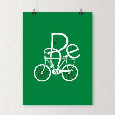 text,green,font,logo,poster,