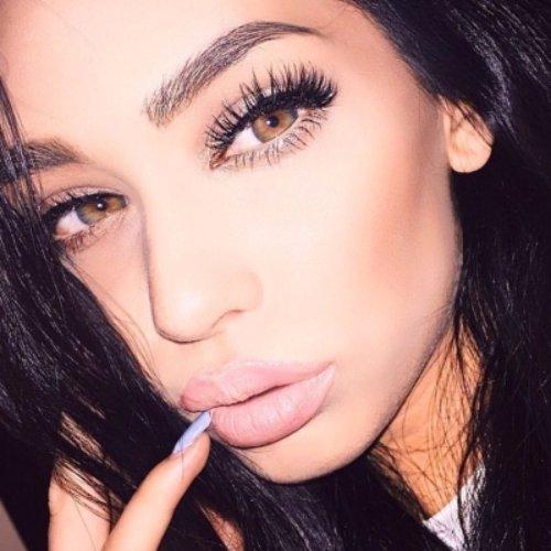 eyebrow, face, hair, black hair, nose,