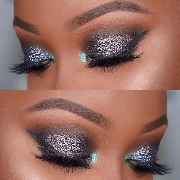 eyebrow, color, face, eye, blue,