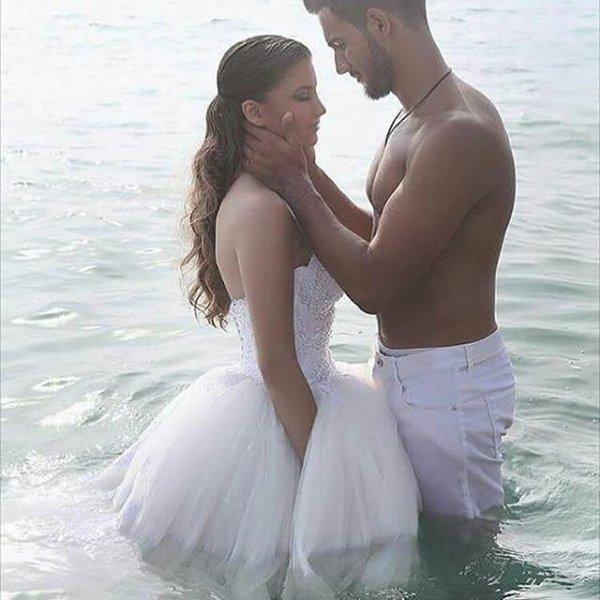 person, woman, wedding dress, bride, bridal clothing,