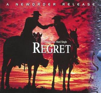 Regret - New Order