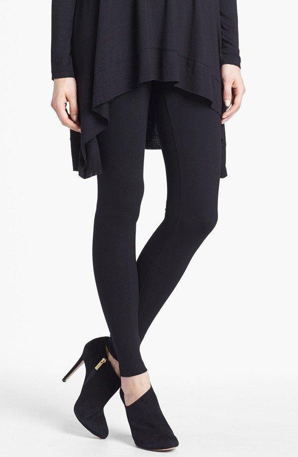 clothing, tuxedo, formal wear, trousers, sleeve,